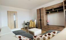 2 izbový byt s loggiou ( Spišská Belá )