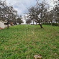 Záhrada, Bukovec, Pôvodný stav