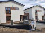 Luxusné bývanie v Oščadnici – novostavby rodinných domov (EXKLUZÍVNE)