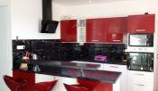 PREDAJ – novostavba - 3-izb.byt  s garážou v cene– Miloslavov