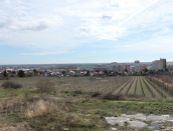Stavebný pozemok, 861 m2, Bratislava - Rača, CORALI Real