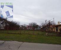 Kúpa pozemku na rodinný dom v obci Bystričany okres Prievidza 70026