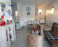 Na prenájom bývanie v rodinnom dome obec Čereňany 70028