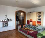 3 izbový tehlový byt + 2x balkón, 99 m2, Trenčín, Staničná /Zámostie