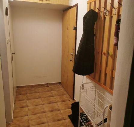 StarBrokers- PREDAJ: Zariadený 3-izb. byt, výborná tichá lokalita – Markova ul.