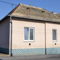 Rodinný dom, Horná Strehová, 520 m², Pôvodný stav