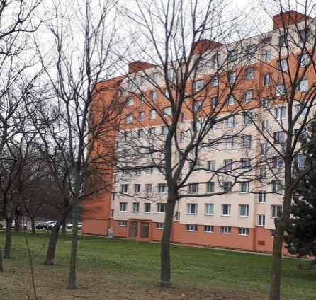 StarBrokers- PREDAJ: Pekný zrekonštruovaný 3-izb.byt, začiatok Petržalky, Belinského ul.