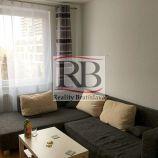 Na prenájom 3 izbový byt na Rumančekovej ulici v Ružinove