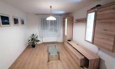 2-izbový byt na prenájom, Košice - Sever, Čajakova ulica