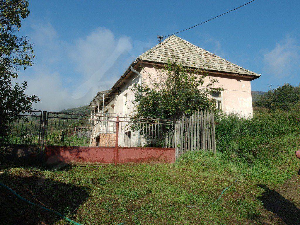Poľnohospodársky objekt-Predaj-Kotmanová-29999.00 €