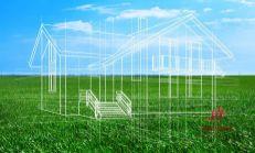 Pozemky pre rodinné domy