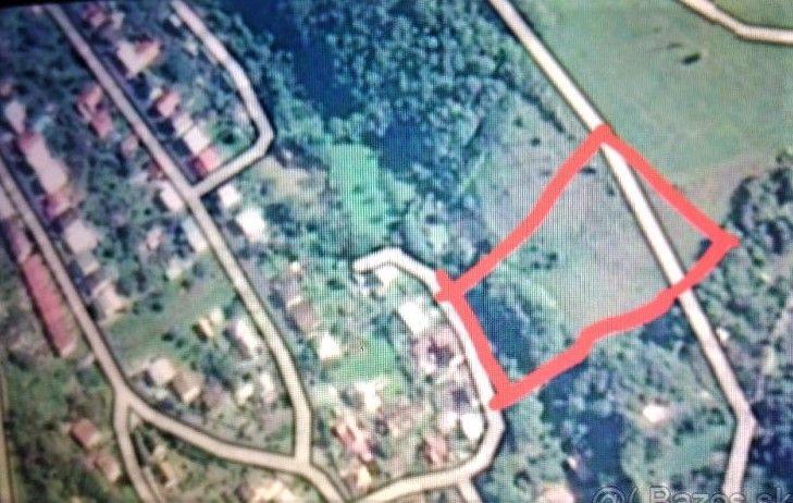Pozemok pre RD-Predaj-Banská Bystrica-310000.00 €