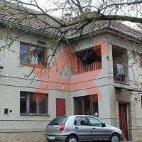 Rodinný dom, Veľká Ves, 467 m², Pôvodný stav
