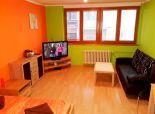 3- izbový byt na Medenej ulici