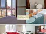3- izbový byt na Palárikovej ulici