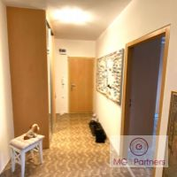 3 izbový byt, Trnava, 77.06 m², Čiastočná rekonštrukcia