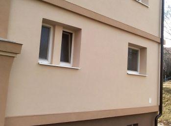 Prenájom 2-izbového bytu 65m2 Tlmače Lipnik 63- 212- MIK