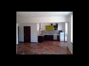 2-izbový byt pre mladú rodinu