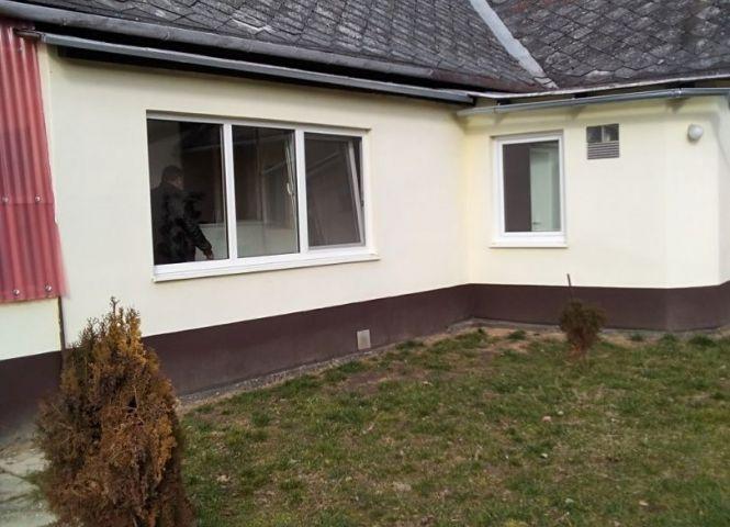 Rodinný dom - Hronský Beňadik - Fotografia 1