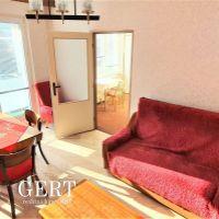 2 izbový byt, Liptovský Hrádok, 56 m², Pôvodný stav