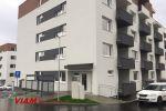 Parkovacie miesto na prenájom, Liptovská ul.