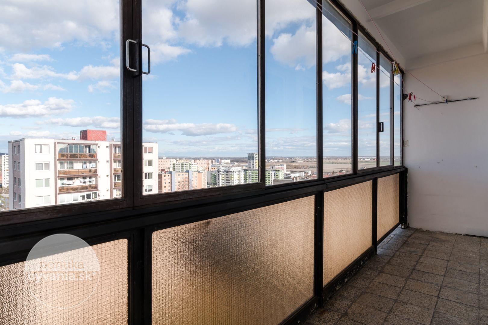 ponukabyvania.sk_Jurkovičova_3-izbový-byt_BARTA