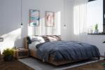1 izbový byt - Liptovský Mikuláš - Fotografia 6