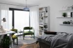 1 izbový byt - Liptovský Mikuláš - Fotografia 7