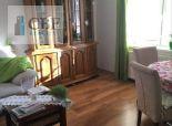 Ponúkame na predaj 2-izbový byt v Rožňave