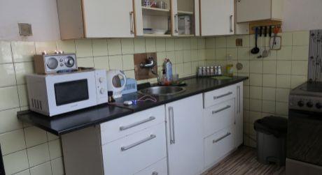 3 izbový byt na predaj v Nových Zámkoch časť - Veľký Gúg.