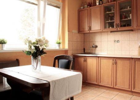 Dvojpodlažný 5 - izbový rodinný dom, Senec