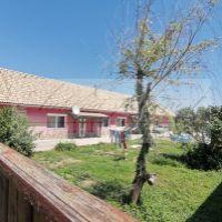 Rodinný dom, Zbrojníky, 239 m², Čiastočná rekonštrukcia