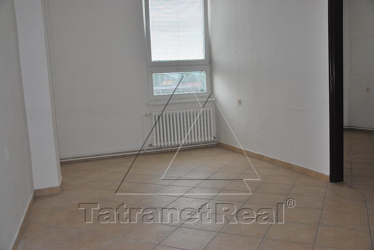 Polyfunkčný objekt-Predaj-Humenné-129990.00 €