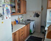 Na predaj 2 izbový byt 47 m2 Handlová 70029