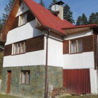 Iné, Svederník, 70 m², Pôvodný stav