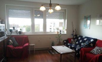VKUSNÝ a príjemný 2i byt na prenájom v tichom prostredí