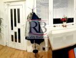 Na prenájom 2- podlažný dom v Novom Meste, vhodný ako kancelársky priestor