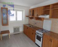 na predaj 2 izbový byt 56 m2 Prievidza Staré sídlisko 10009
