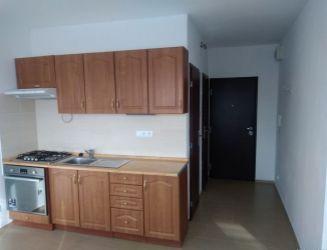 Predaj 1 izbový byt 39 m2 Žilina Vlčince