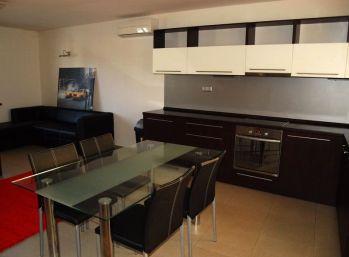 BA IV. Devín- 3 izbový  apartmán v Devíne