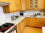 3- izbový byt na Lachovej ulici