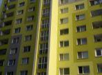 Predávame 1,5 izbový byt v Petržalke na Jankolovej ulici blízko prírody.