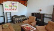 CBF-  ponúkame 2-izb. byt za skvelú cenu