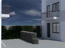 Voderady - ponúkame na predaj 3 izb. byty v novostavbe, Exkluzívne iba v Kaldoreal !!!