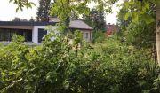 Pozemok v lukratívnej lokalite - Bôrik