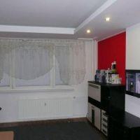 4 izbový byt, Lučenec, 92 m², Čiastočná rekonštrukcia
