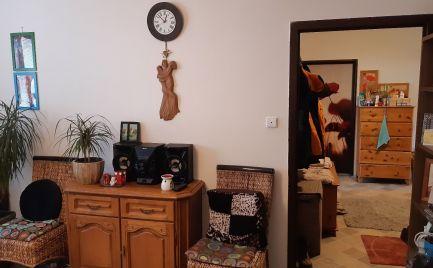 ZNÍŽENÁ CENA Ponúkame 3 izbový byt s balkónom - JUH