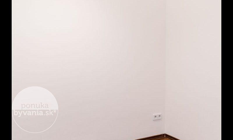ponukabyvania.sk_Tomášikova_1-izbový-byt_BARTA