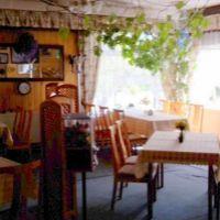 Reštaurácia, Bojnice, 650 m², Čiastočná rekonštrukcia
