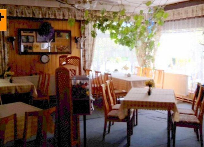 reštaurácia - Bojnice - Fotografia 1